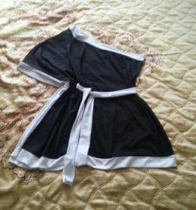 Продам интересное платье