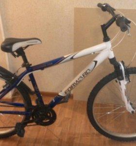Горный велосипед Forward sporting 885