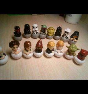 Star Wars СКИДКА