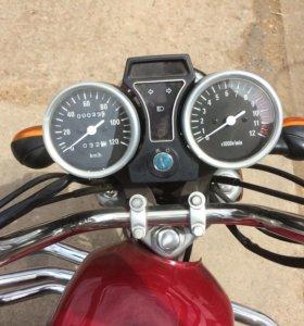 Alpha Racer RC70