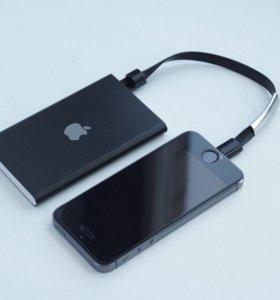 PowerBank Apple NEW