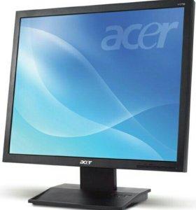 Монитор Acer V173A