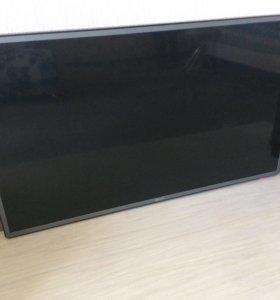 ЖК телевизор dexp 32d