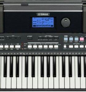 Yamaha e-433