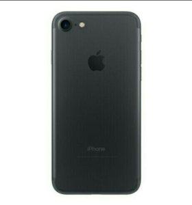 Продам новый айфон 7 на 32г