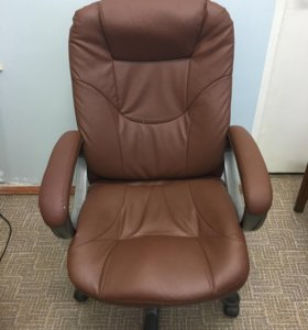 Кресло руководителя Torso (CH 668)