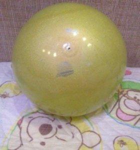 Мяч(сасаковский)