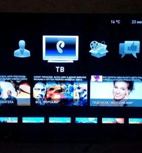 Телевизор,плазма