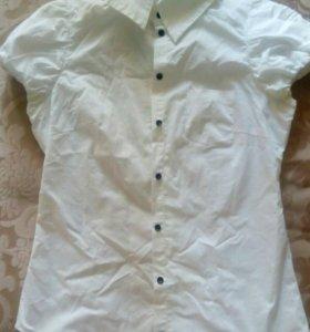 Рубашка инсити