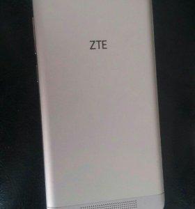 Продам ZTE A610