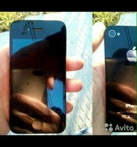 iPhone 4 (8)