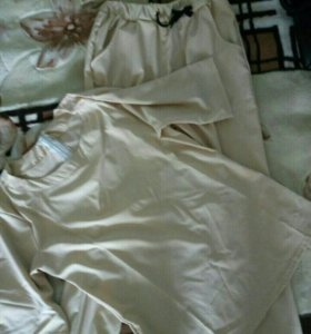 костюм 46-48