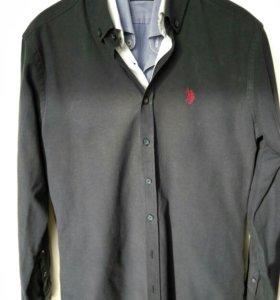 Рубашка U.S.Polo