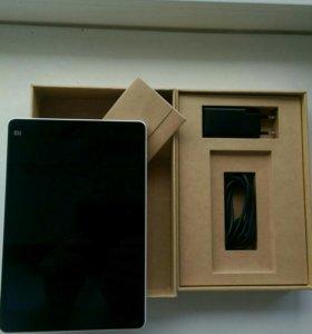 Xiaomi MiPad 16Gb white