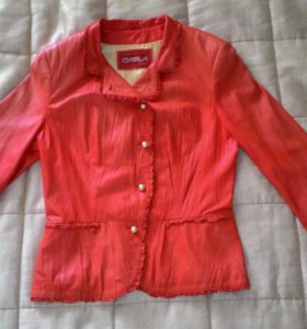 Куртка женская Damla