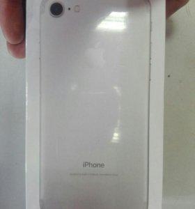 Iphone 7;32