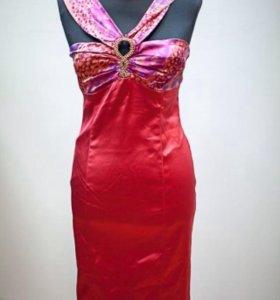 Платье Angela Marani 42-44