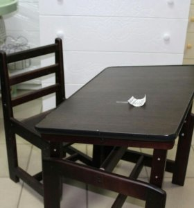 Комплект мебели Растишка