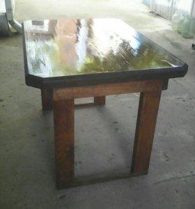 Журнальный столик!
