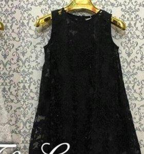 Платье..размер 42-44..новое