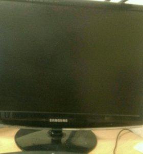 Монитор Samsung 22'
