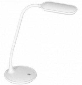 Лампа настольная с сенсорным выключателем