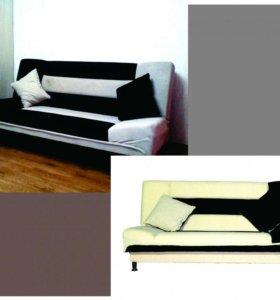 новые диваны с доставкой в Москве и Подмосковье