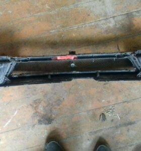 Решётка радиатора на Toyota Vista 90-94 г.в.