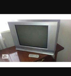 """Телевизор Toshiba """"52"""""""