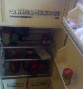Холодильник не рабочий самовывоз