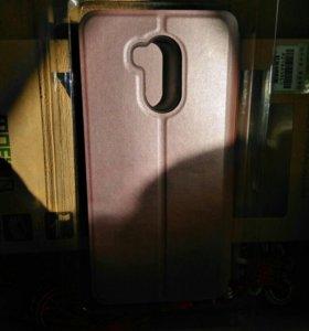 Чехол для Xiaomi Redmu Note4 Pro