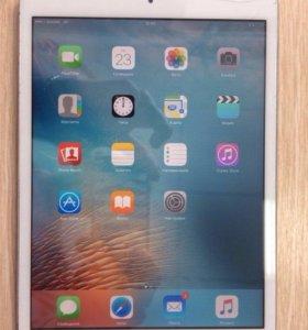iPad mini 3G + wifi 32гб