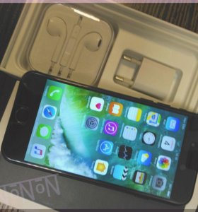 Не дорогой Iphone 6 S. С доставкой