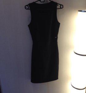Платье Mohito, размер S