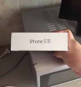 Айфон 16 gb