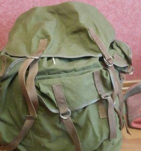 Рюкзак охотничий новый