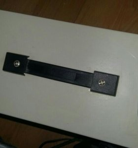Телевизор Samsung, диагональ 130 см