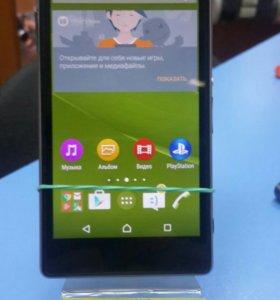 Sony Xperia C6903