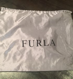 Пыльник Furla. Оригинал