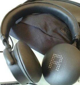 Bluetooth наушники REMAX 300HB