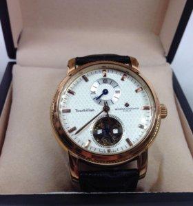 Часы Vacheron premium class