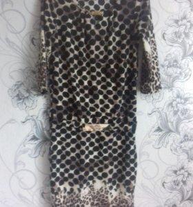 Платье(любое за 200)