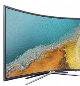 Телевизор Samsung UE40K6500BU