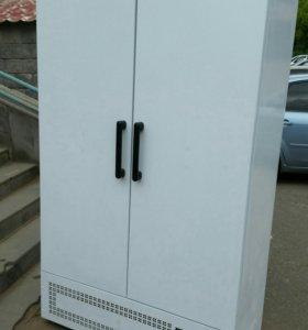 Холодильный шкаф ШХ 0, 80С
