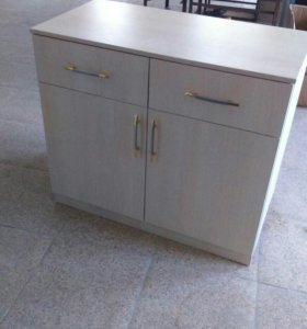 Изготовление корпусной мебели!!!