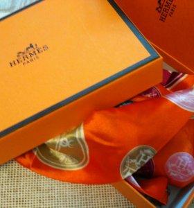 Подарочный набор Hermes