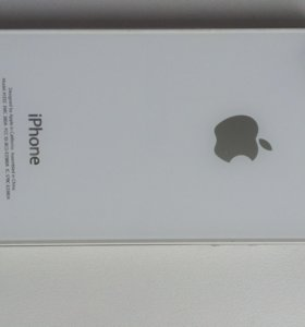 Смартфон Apple iPhone 4, 8Gb