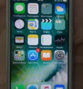 I'PHONE 5S 16 Gb