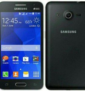 Samsung core2 duos
