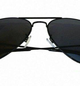 """Солнцезащитные очки """" Gil """" Aviator"""